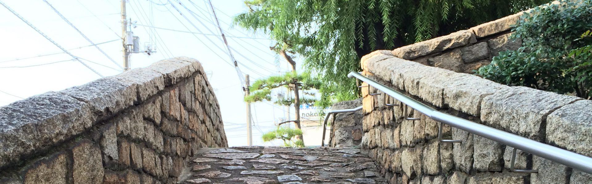 日本基督教団 倉敷教会